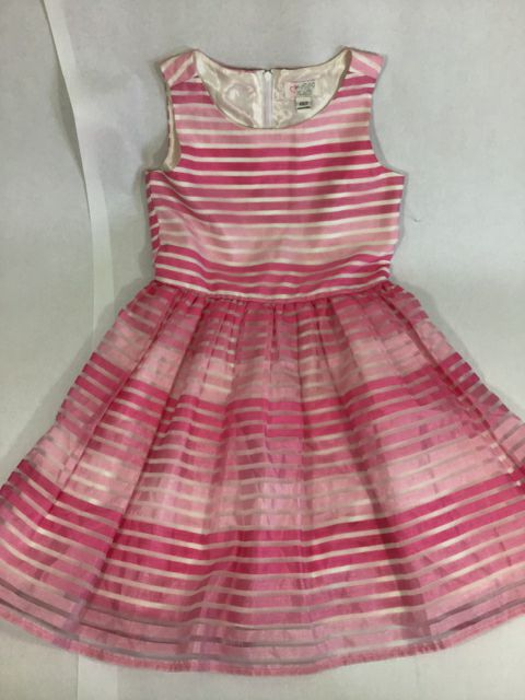 Place-6-YEARS-Striped-Dress_2559154A.jpg