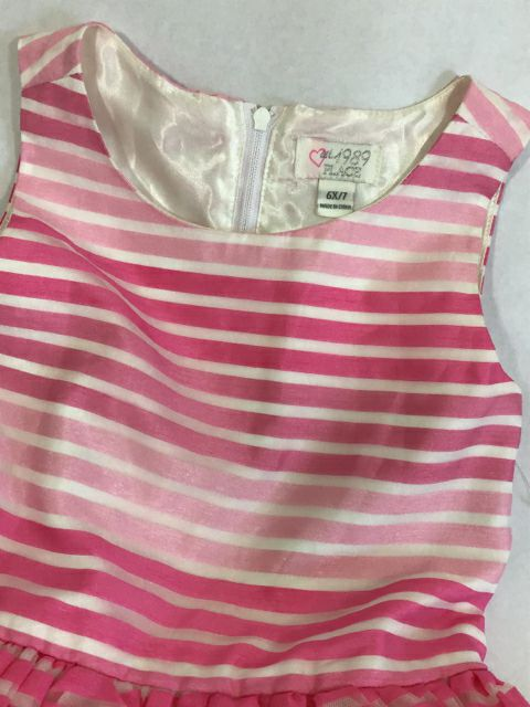 Place-6-YEARS-Striped-Dress_2559154B.jpg
