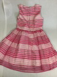 Place-6-YEARS-Striped-Dress_2559154C.jpg