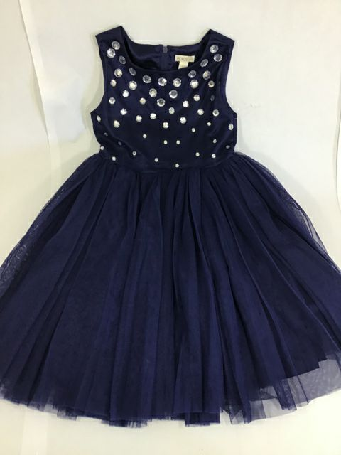 Place-6-YEARS-Tulle-Dress_2559153A.jpg