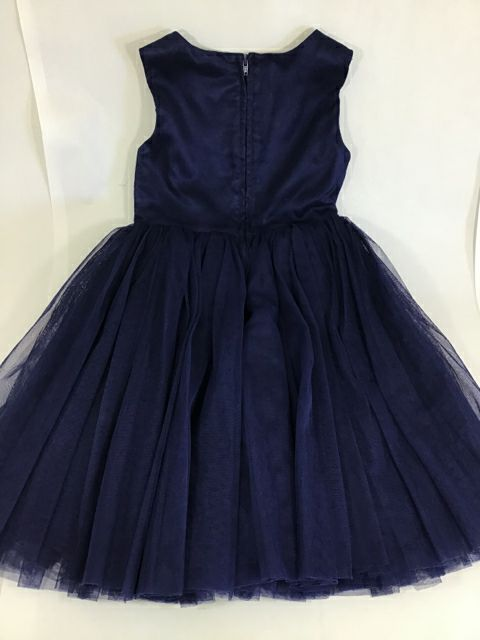 Place-6-YEARS-Tulle-Dress_2559153C.jpg