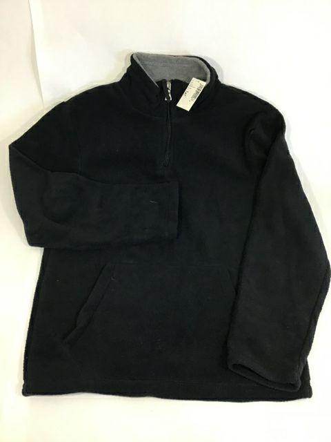 Place-7-YEARS-Fleece-JacketsSweaters_2559185A.jpg