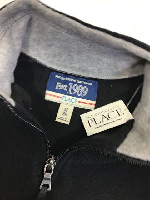Place-7-YEARS-Fleece-JacketsSweaters_2559185B.jpg