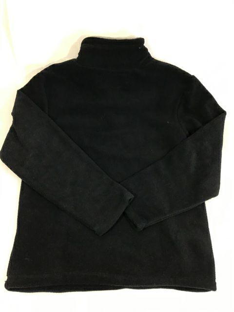 Place-7-YEARS-Fleece-JacketsSweaters_2559185C.jpg
