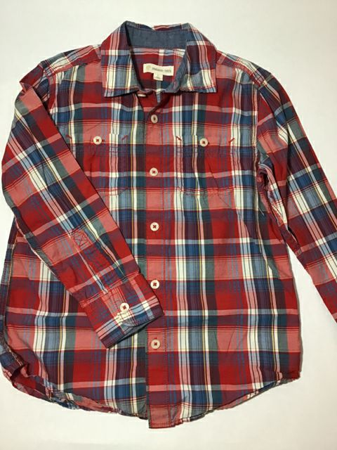 Plaid-Tucker--Tate-5-YEARS-Shirt_2559058A.jpg