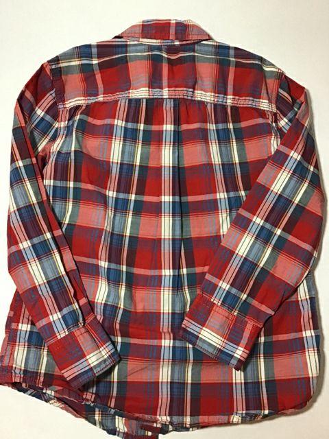 Plaid-Tucker--Tate-5-YEARS-Shirt_2559058C.jpg