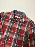 Plaid-Tucker--Tate-5-YEARS-Shirt_2559058B.jpg
