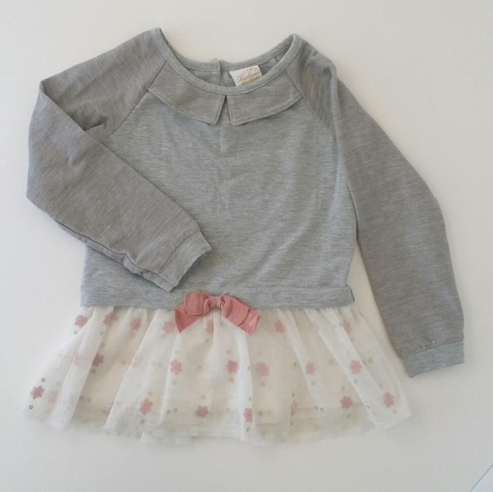 Polly-Flinders-4-YEARS-Tulle-Shirt_2158130A.jpg