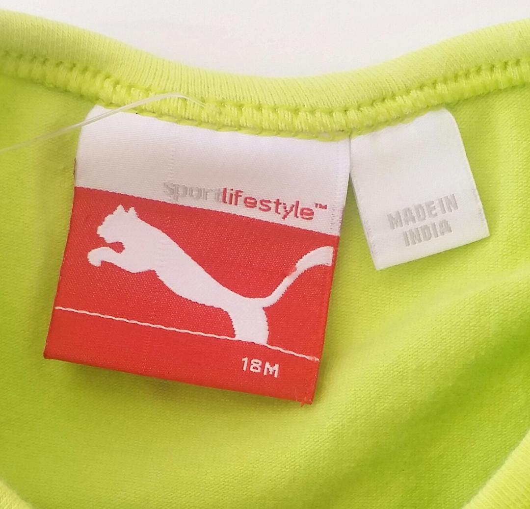 Puma-18-24-MONTHS-Tie-Dye-2-Piece-Outfit_2137847C.jpg