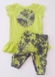 Puma-18-24-MONTHS-Tie-Dye-2-Piece-Outfit_2137847B.jpg