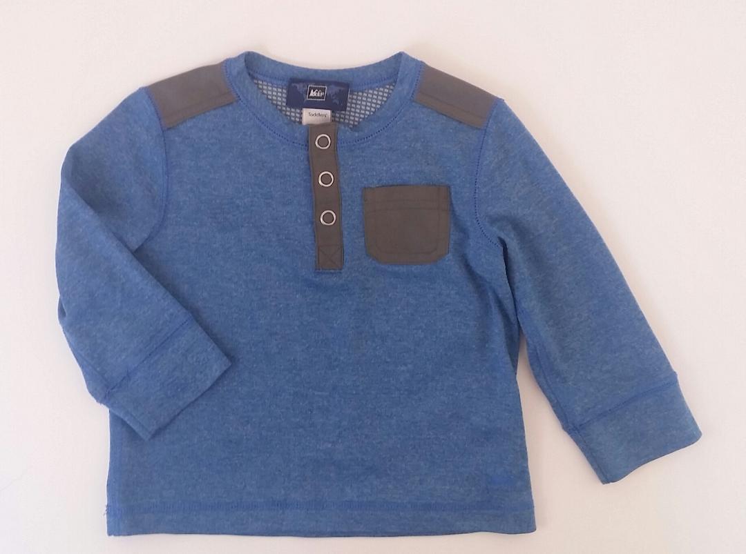 REI-12-18-MONTHS-Long-sleeve-T-Shirt_2131984A.jpg