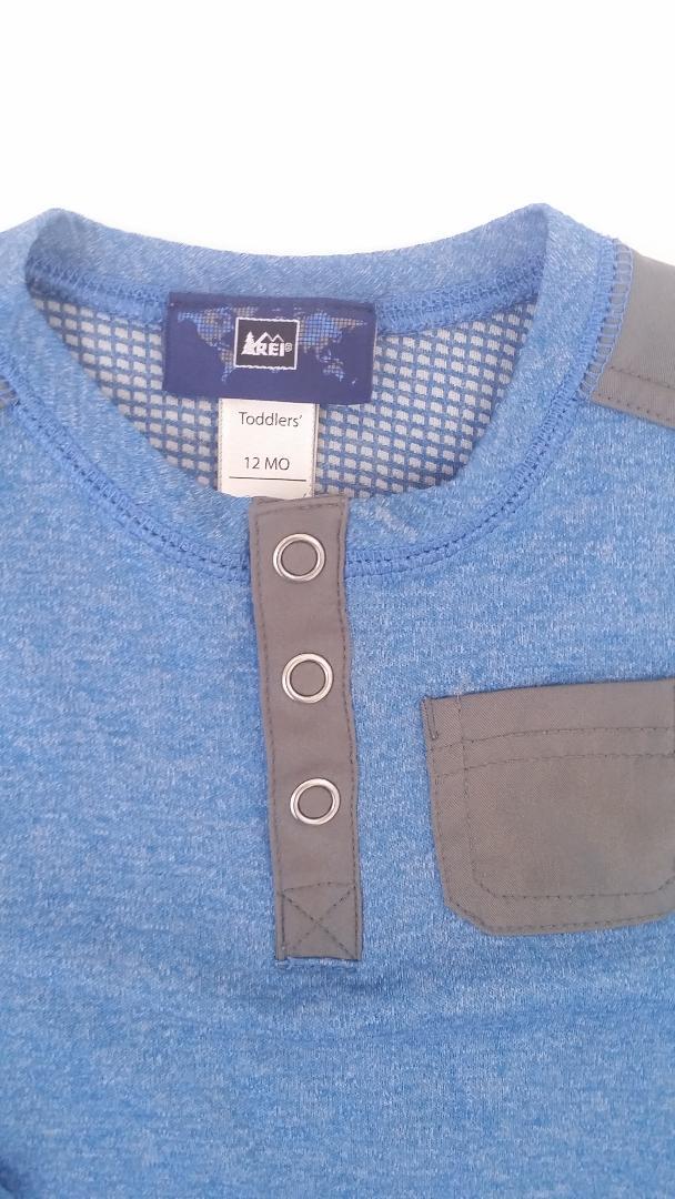 REI-12-18-MONTHS-Long-sleeve-T-Shirt_2131984B.jpg