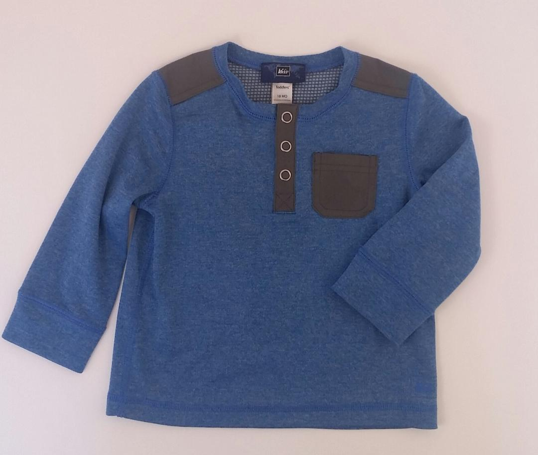 REI-18-24-MONTHS-Long-sleeve-T-Shirt_2132056A.jpg