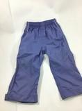 REI-18-24-MONTHS-Nylon-Pants_2559250A.jpg