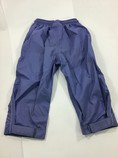 REI-18-24-MONTHS-Nylon-Pants_2559250C.jpg