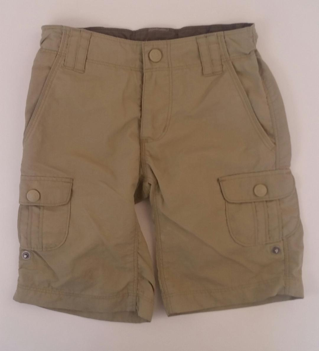 REI-5-YEARS-Hiking-Shorts_2156754A.jpg