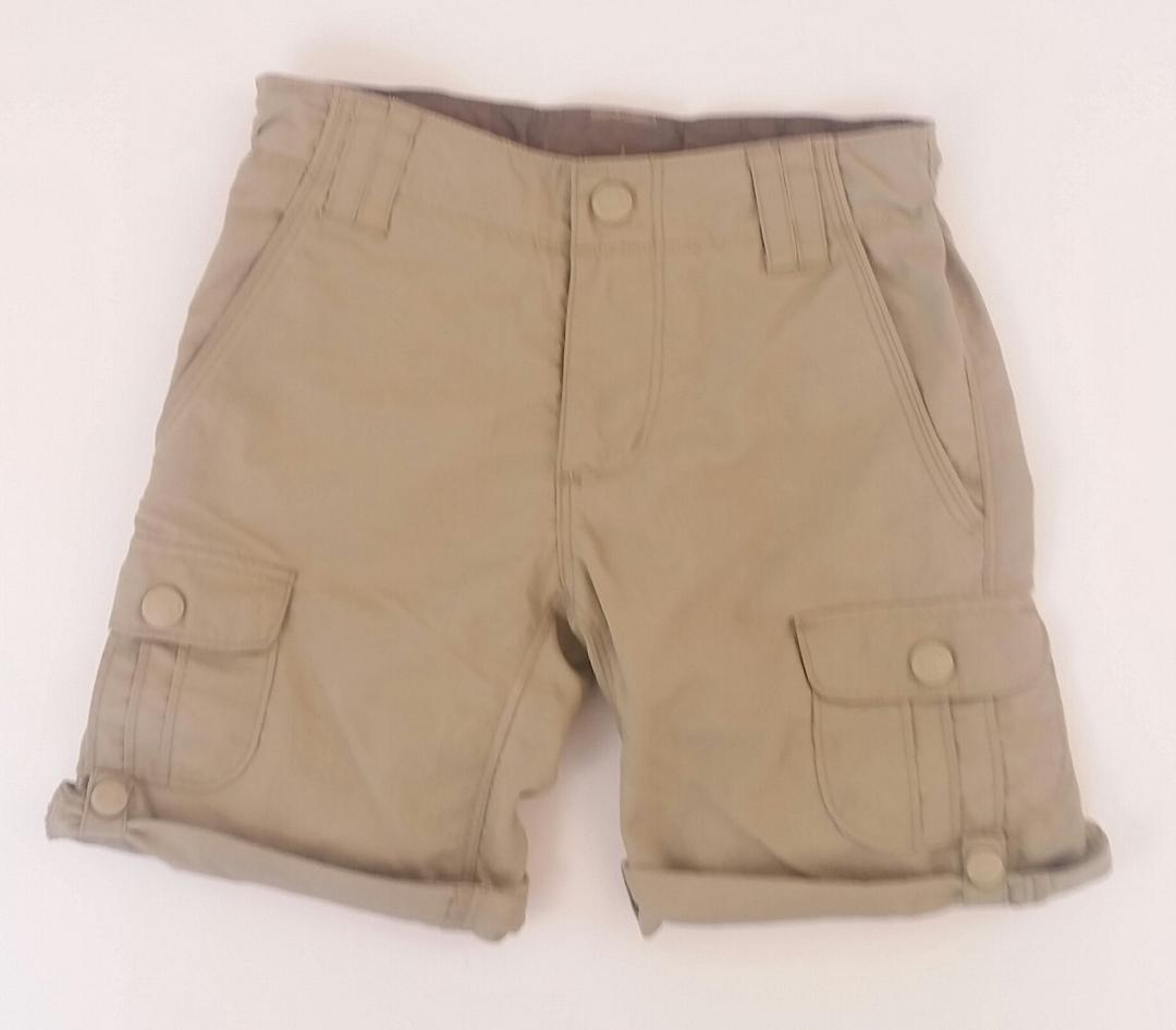 REI-5-YEARS-Hiking-Shorts_2156754B.jpg