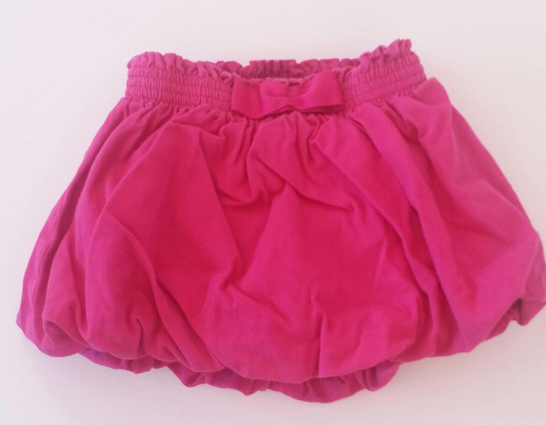 Ralph-Lauren--18-24-MONTHS-Bubble-Skirt_2143507A.jpg