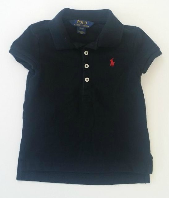 Ralph-Lauren--2-YEARS-Polo-Shirt_2126616A.jpg