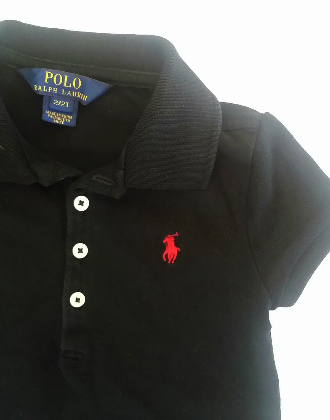 Ralph-Lauren--2-YEARS-Polo-Shirt_2126616B.jpg