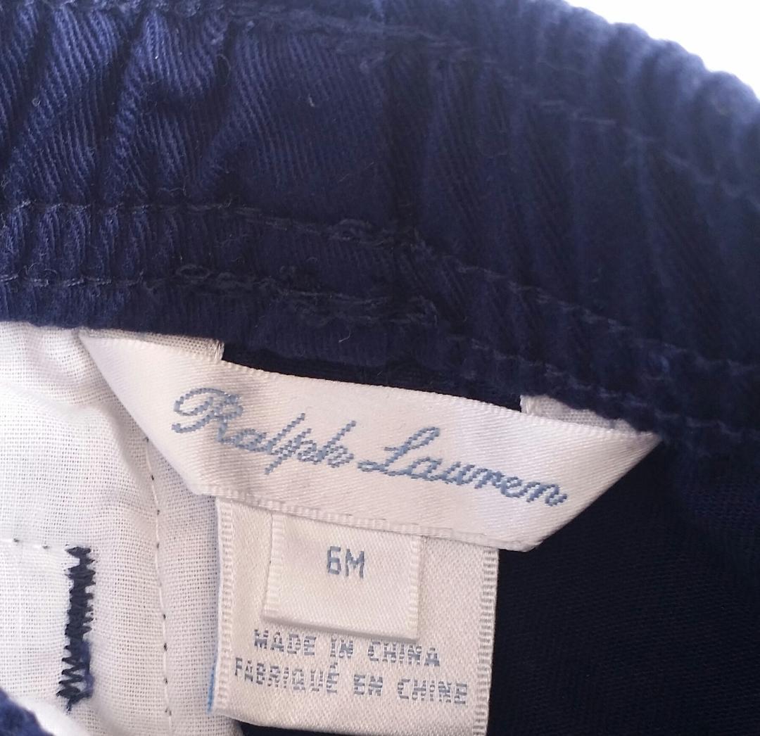 Ralph-Lauren--3-6-MONTHS-Pants_2143849B.jpg