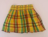 Ralph-Lauren--4-YEARS-Plaid-Skirt_2137828A.jpg