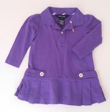 Ralph-Lauren--6-12-MONTHS-Long-sleeve-Polo-Dress_2143481A.jpg