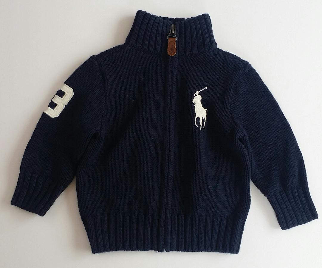 Ralph-Lauren--6-12-MONTHS-Sweater_2136665A.jpg
