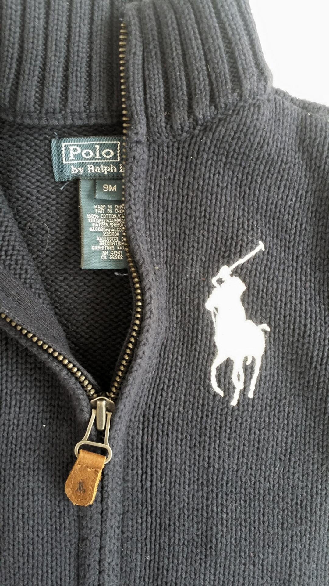 Ralph-Lauren--6-12-MONTHS-Sweater_2136665B.jpg