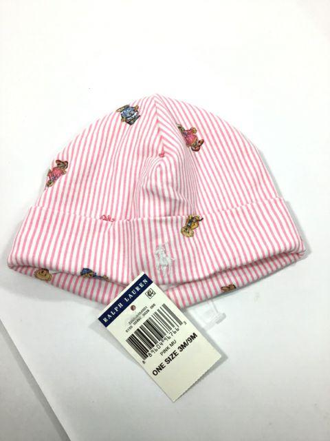 Ralph-Lauren-0-6-months-Hat_2559298A.jpg