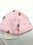 Ralph-Lauren-0-6-months-Hat_2559298C.jpg