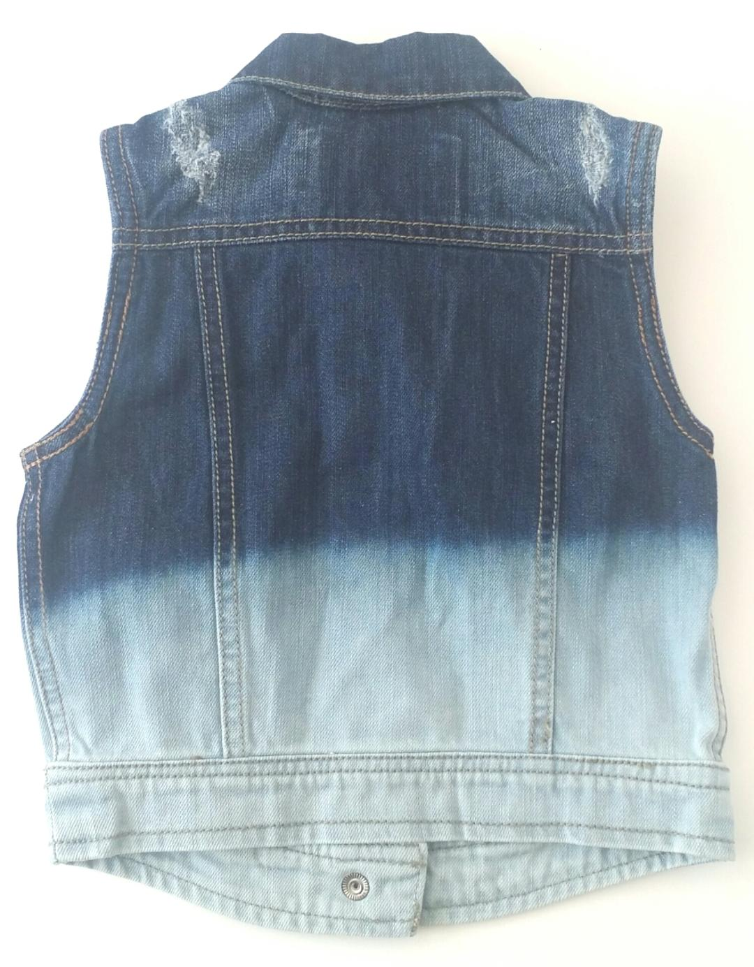 Ruum-3-YEARS-Denim-Vest_2072248B.jpg