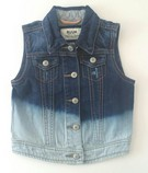 Ruum-3-YEARS-Denim-Vest_2072248A.jpg