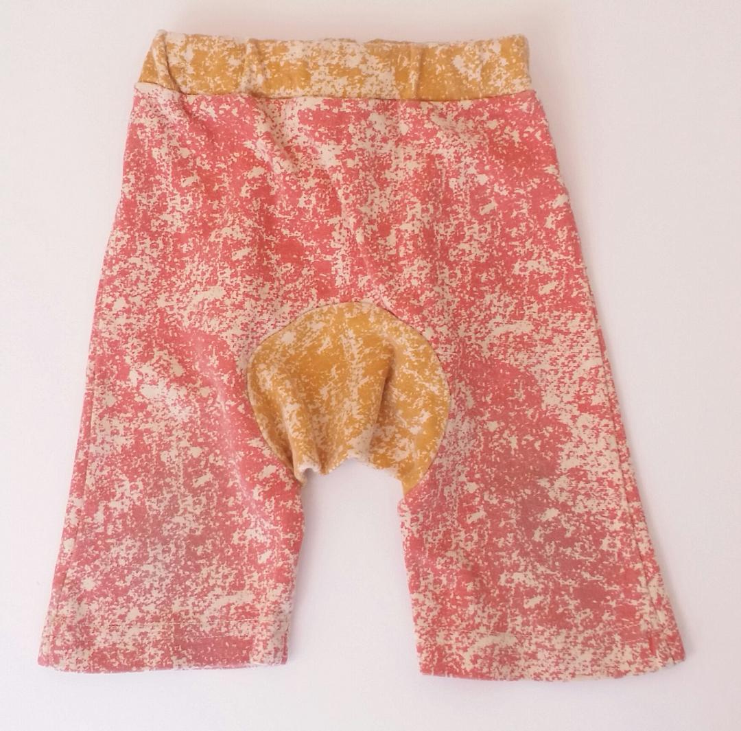 Sckoon-6-12-MONTHS-Organic-Cotton-Pants_2118439A.jpg