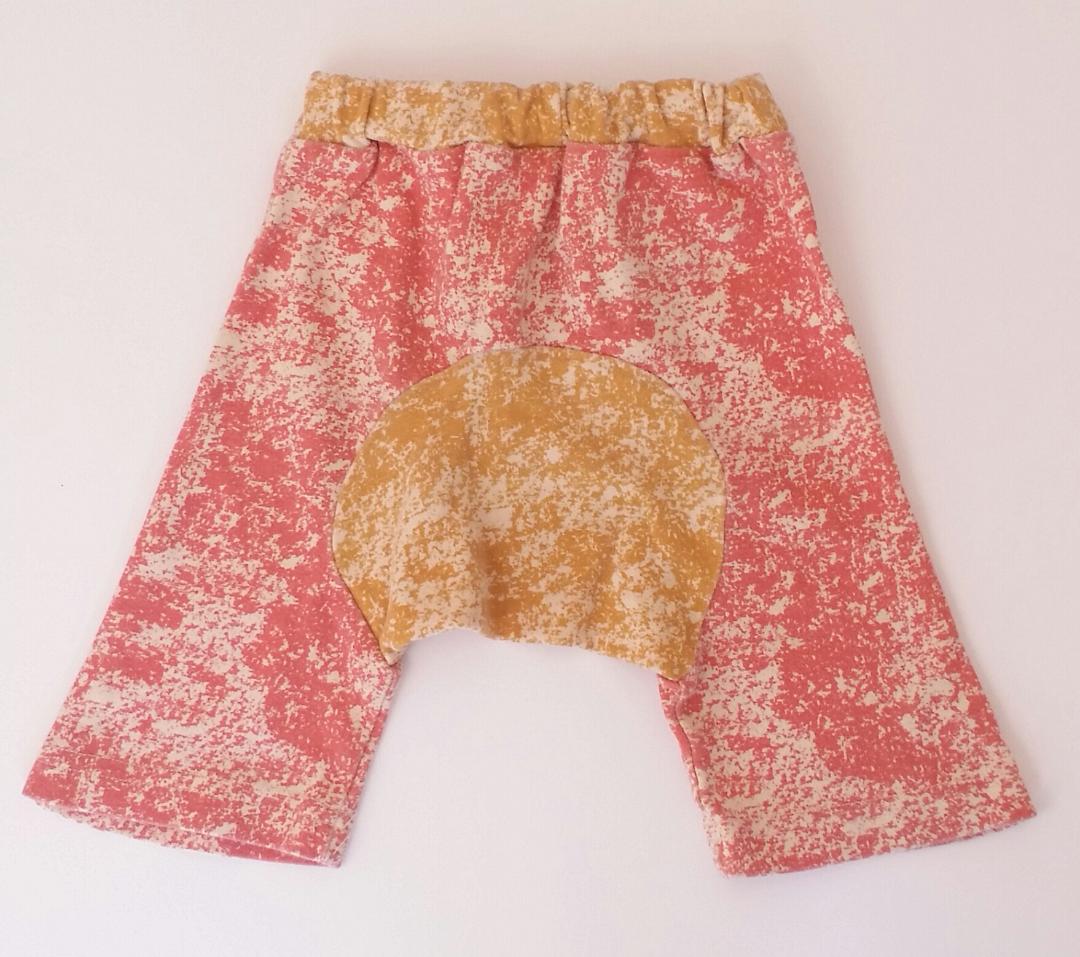 Sckoon-6-12-MONTHS-Organic-Cotton-Pants_2118439B.jpg