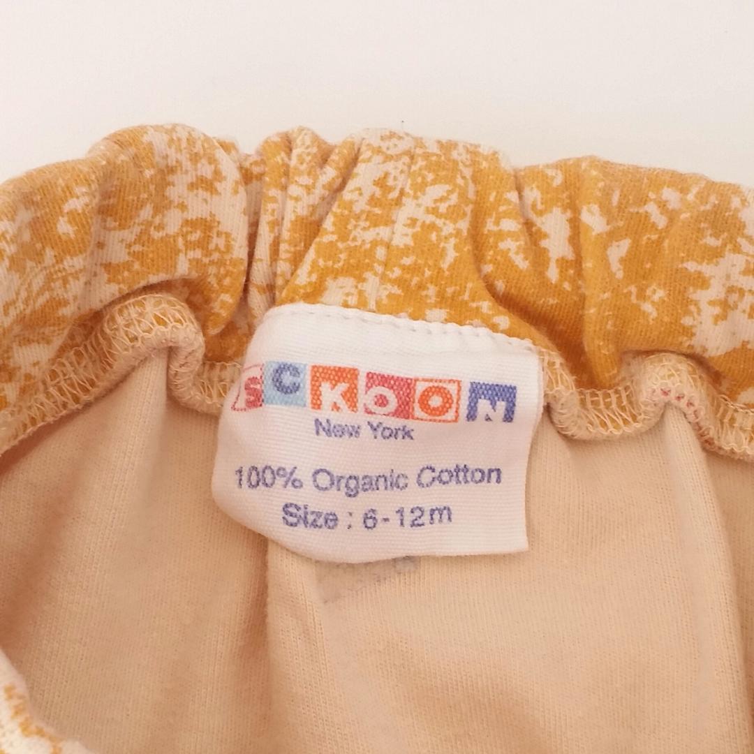 Sckoon-6-12-MONTHS-Organic-Cotton-Pants_2118439C.jpg
