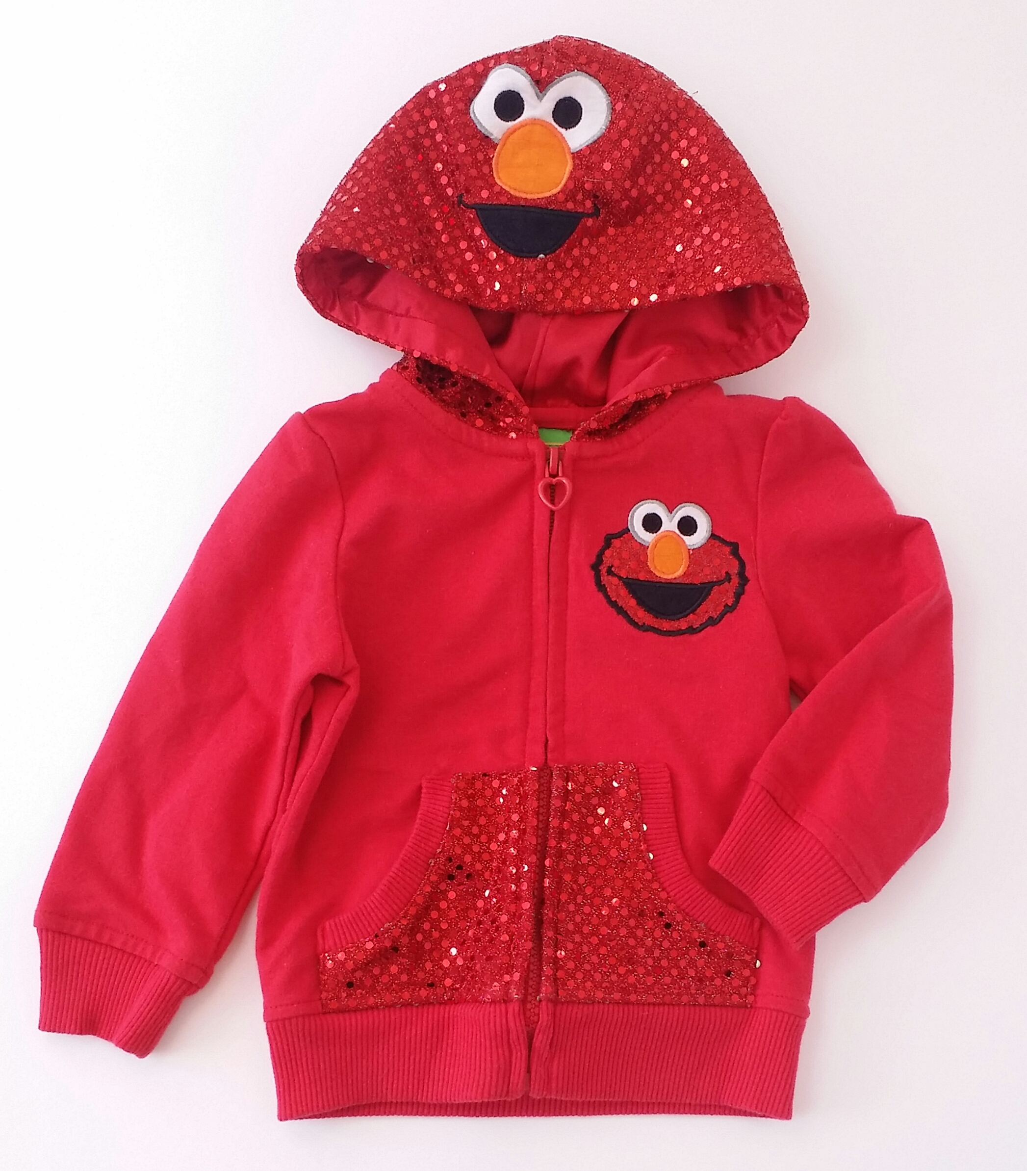 Sesame-Street-3-YEARS-Sequin-Jacket_2110854A.jpg
