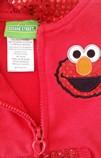 Sesame-Street-3-YEARS-Sequin-Jacket_2110854B.jpg