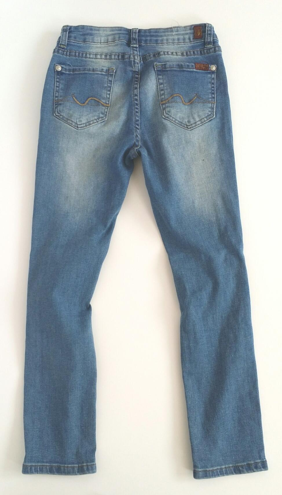 Seven-for-All-Mankind-10-YEARS-Distressed-Jeans_2083450B.jpg