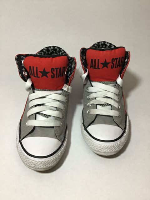 Shoes_2559075A.jpg