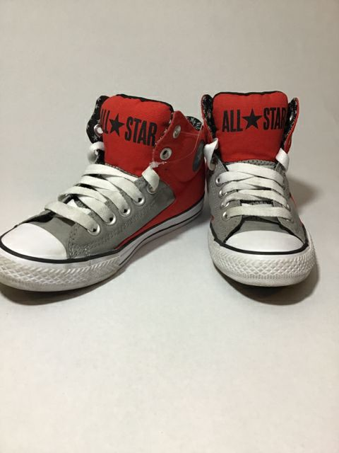 Shoes_2559075B.jpg