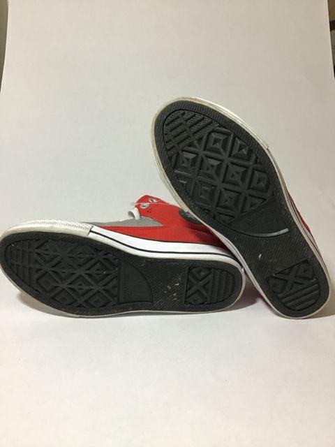 Shoes_2559075C.jpg