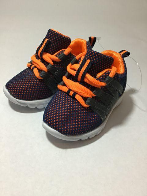 Shoes_2559076A.jpg