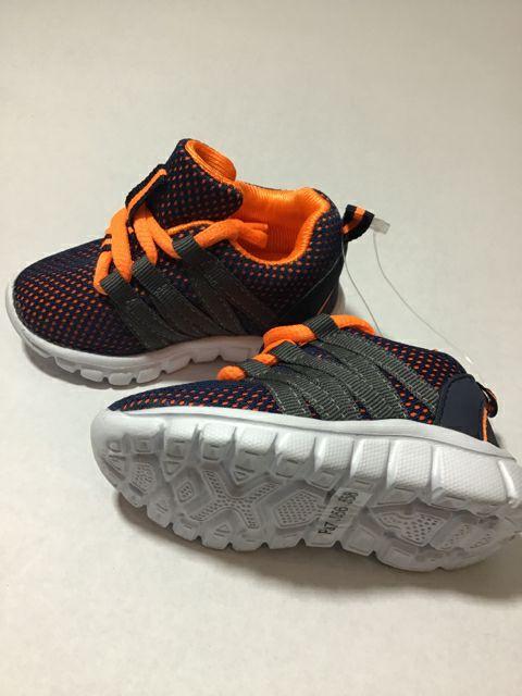 Shoes_2559076B.jpg