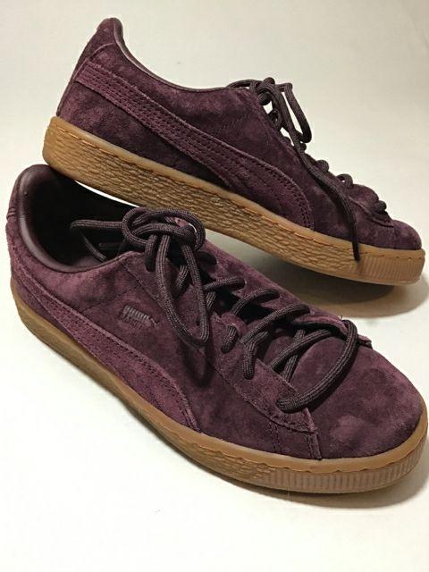 Shoes_2559078B.jpg