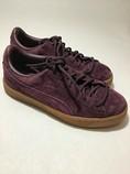 Shoes_2559078A.jpg