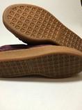 Shoes_2559078C.jpg