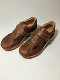 Shoes_2559079A.jpg