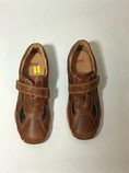 Shoes_2559079C.jpg