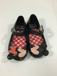 Shoes_2559324A.jpg